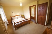 Chestnut En-Suite Double Room